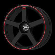 15 inch Honda Civic Acura Integra Wheels Rims 4x100 New