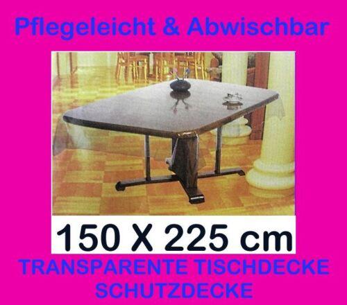 135 cm rund wei vinyl tischdecke tischdecke schutzdecke blumenmuster neu ebay. Black Bedroom Furniture Sets. Home Design Ideas