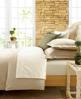 1500 Thread Count Bed Sheet Set (All Sizes!-12 Colors!) in Home & Garden, Bedding, Sheets & Pillowcases | eBay