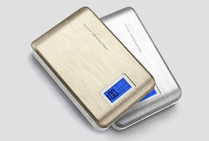 15000mah dual power bank akku mobiles usb ladeger t f smartphone iphone tablet ebay. Black Bedroom Furniture Sets. Home Design Ideas