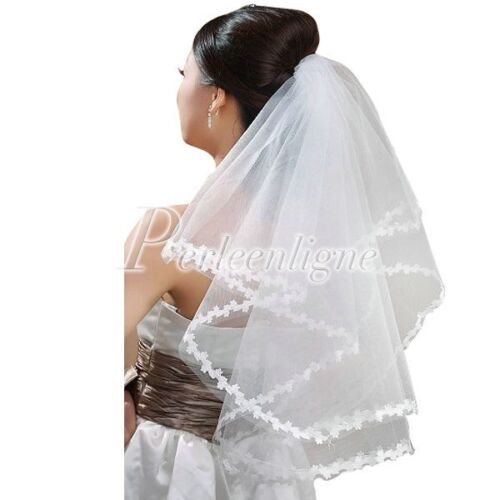 http://i.ebayimg.com/t/150cm-Spitze-Elfenbein-Weiss-Brautschleier-Braut-Schichten-Rand-Schleier-Hochzeit-/00/s/NjAwWDYwMA==/z/5lUAAOSwRLZUERg~/$_12.JPG