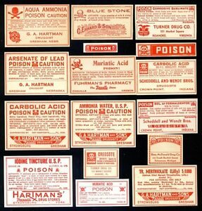 http://i.ebayimg.com/t/16-Authentic-ALL-POISON-Antique-Drugstore-Pharmacy-Vintage-Medicine-Bottle-Label-/00/s/ODM3WDgwMA==/$(KGrHqV,!icE-wDwDNt1BP1fhRQNpQ~~60_35.JPG