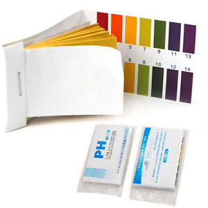 where to buy litmus paper locally