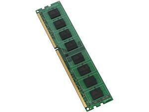 16GB-DDR3-RAM-Arbeitsspeicher-DDR3-1333-1060-PC10600-8500-4x4GB-Kit