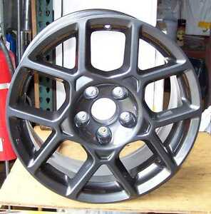 2008 Acura Type Sale on Type S Style Alloy Wheels Rims For 2004 2005 2006 2007 2008 Acura Tl