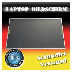 17-3-LED-Display-LP173WD1-B173RW01-N173O6-LTN173KT01-Glossy-Neu