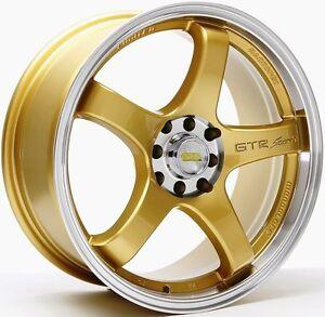 Nissan Versa Hatchbacks 2012 Sedan Used Ebay