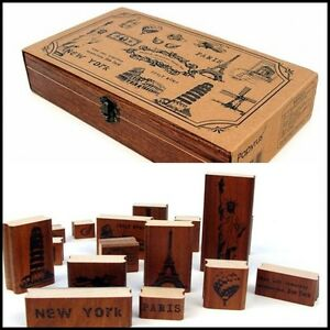 Image Result For Wood Box Set Of