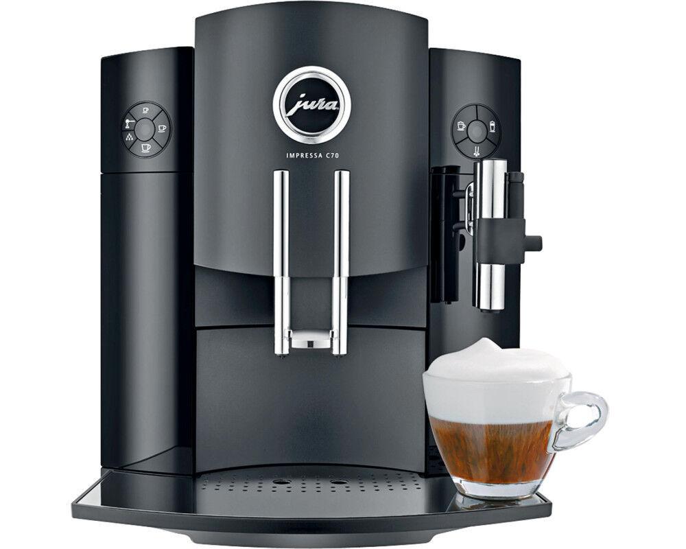 bosch kaffeevollautomaten g nstig online kaufen bei ebay. Black Bedroom Furniture Sets. Home Design Ideas
