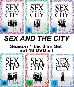 sex and the city soundtrack season