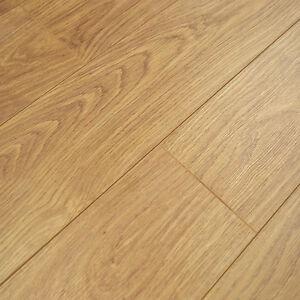 Laminate flooring laminate flooring pallet for Urbn laminate flooring