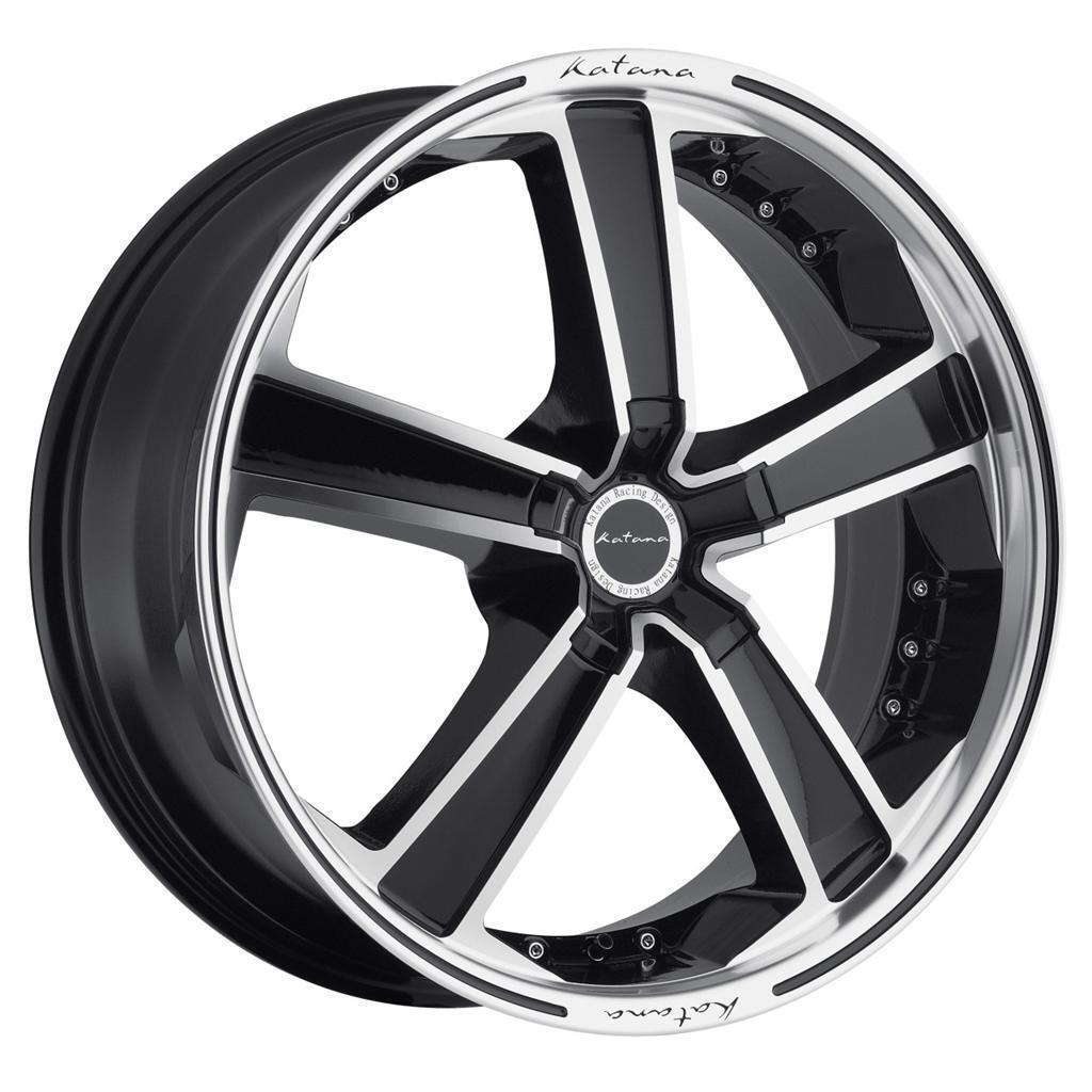 New 16 Inch 5 on 4.5 Spoke Steel Wheel Rim Fits Wrangler Ranger Steel Spoke 1675