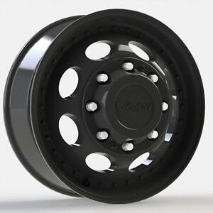 195 tires dually wheels autos post. Black Bedroom Furniture Sets. Home Design Ideas