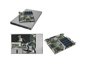 19-Intel-Server-1-HE-2-x-Quad-Core-XEON-2-5-GHz-16-GB-3xSATA-TRAY-RAID