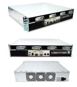 19-Server-2-x-Dualcore-Opteron-8-GB-4xSATA-TRAY-RAID