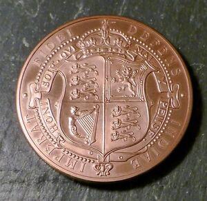 British Commonwealth private pattern ECU & Euro coins.
