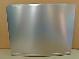 Details about 1932 1933 1934 Ford Pickup Truck Door Skin Left