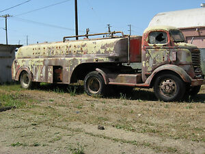 1938-GMC-COE-gasoline-and-diesel-tanker-truck-project