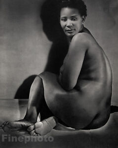Naked Negroes Pics 20