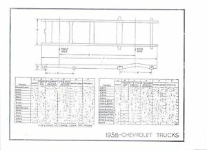 Diagram Of 1997 Ford F350 4x4 Front Axle Housing in addition 1990 Oldsmobile 98 Fuse Box Diagram furthermore 57 Ford Truck Wiring Diagram as well 1968 Ford F 250 C er Special Wiring Diagram additionally 1956 Ford Dash Wiring Diagram. on 1955 ford f250 wiring diagram