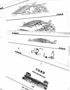 Ford Galaxie Engine moreover Fuse Box Lid moreover Car Radio On moreover Junction Box Electrical Panel also Volkswagen Jetta Fuse Map 281566. on ford mustang iv fuse box diagram