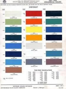 1964 1965 1966 Chevy Van Craigslist | Autos Post