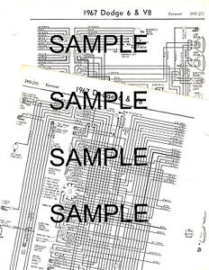 1969 oldsmobile f 85 cutlass 442 vista cruiser 6 cyl v8 69 wiring diagram chart ebay