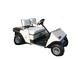 91 Ez Go Wiring Diagram likewise 36 Volt Club Car Ds Wiring Diagram moreover  together with Watch moreover Golf Cart Backfiring Causes Solutions. on 1985 ez go gas golf cart wiring diagram