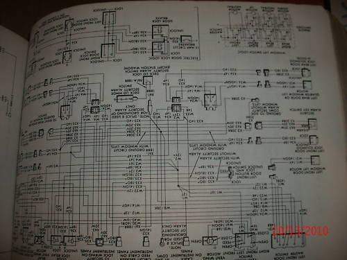 1971 Ford Pinto Wiring Vacuum Diagrams Schematic Sheet On Popscreen