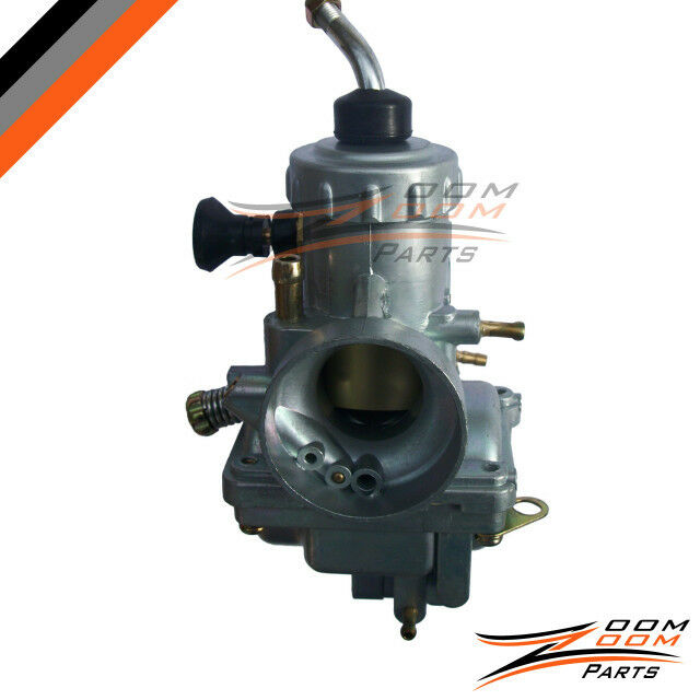 1975 2001 Carburetor for Yamaha YZ80 YZ 80 Dirt Pit Bike Motorcycle Carb New