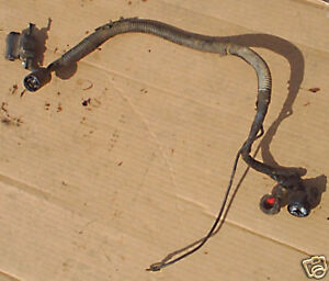 92 toyota pickup tail light wiring diagram wiring diagram for 1990 jeep wrangler engine wiring diagram likewise 1987 toyota truck wiring diagram besides 1987 ford f