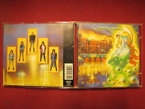 1987-PRETTY-MAIDS-FUTURE-WORLD-CD-CBS-4502812