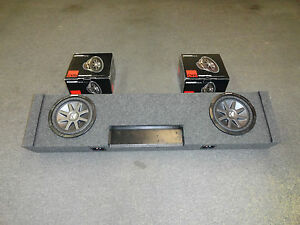 1996 c1500 airbag wiring diagram html with 1988 Silverado on 1988 Silverado also Schematics wiring moreover 3t6ok 1994 Chevy Silverado 1 2 Ton Pick Up Brake Warning moreover