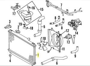 2004 Jeep Grand Cherokee Laredo Tail Light Diagram likewise 1997 Jeep Grand Cherokee Parts Catalog further Jeep Tj Engine as well 1999 Jeep Grand Cherokee Laredo Fuse Box Diagram further Cadillac Srx Electrical Wiring Diagram. on 1998 jeep grand cherokee o2 sensor wiring diagram