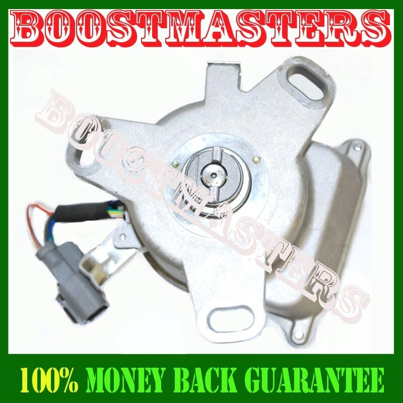 D How Replace Internal Seal Distributor Internal Oil Leak Dsc together with Image besides  together with Billet Aluminum Vacuum Scavenger Oil Cap Honda Civic Crx Accord Prelude Si Acura Integra Gs Ls Rs Gsr Type R D D B B H H Large additionally Ed F Accbc Bbe C Ef C A Ac. on honda accord distributor cap
