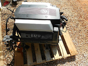 Bmw 740il Engine Problems in addition 2001 Bmw 740il Engine Diagram moreover 2002 Pontiac Grand Am Radio Wiring Harness Diagram furthermore Boat Wiring Harness Walmart additionally Bmw E38 Radio Wiring Diagram. on bmw 740il radio wiring diagram