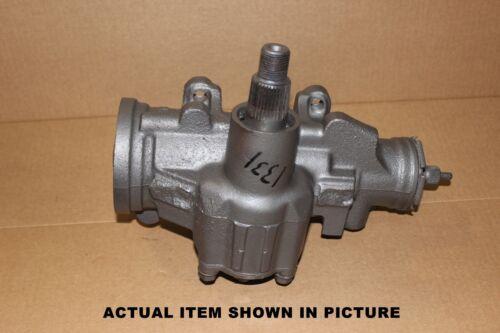 Kgrhqfhjbke Lhovsdbp Kb H W on Dodge Dakota Power Steering Leak