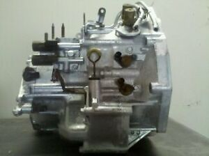 Honda accord engine rebuild cost 2017 2018 2019 ford for Honda accord transmission cost