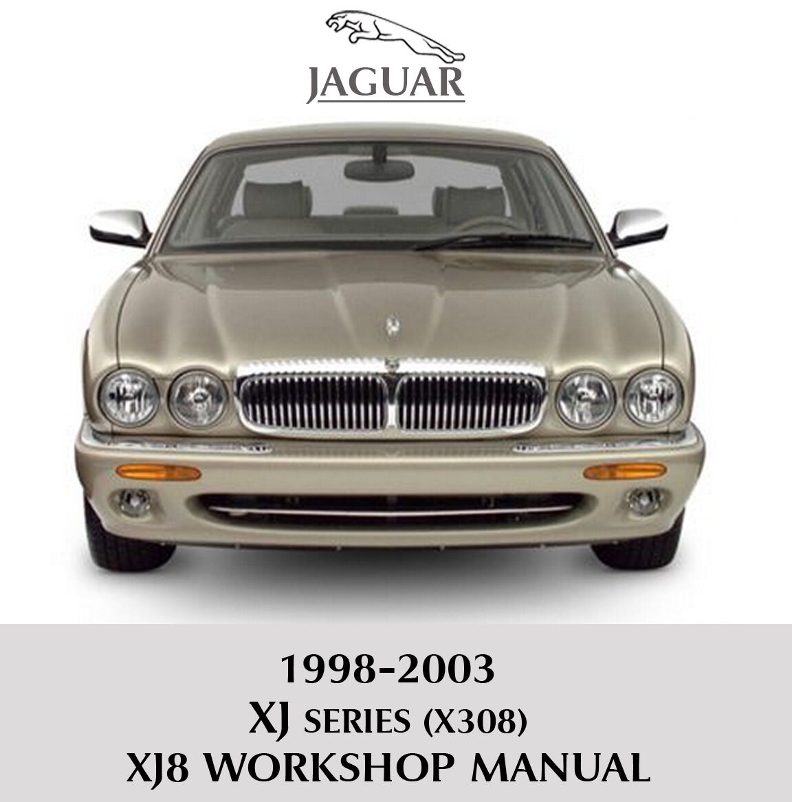 ... detailed explanation about Vdp, contents package, names things what  they do, setup, operation. Jaguar XJ8 Owners Manual PDF Car Owners Manuals.