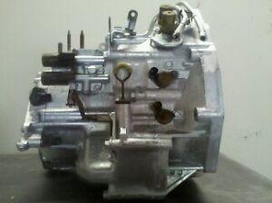 Acura Warranty on 1999 Acura 3 2 Tl Transmission W  2 Year Warranty