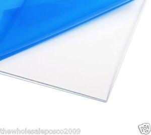 how to cut plexiglass sheets