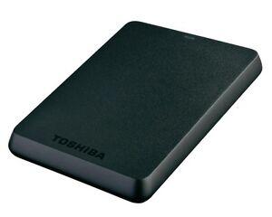1TB-Toshiba-STOR-E-Basics-6-3cm-2-5-USB-3-0-NEU