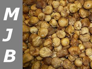 1kg-Kugelfeigen-Feigen-getrocknet-ungezuckert-Minifeigen-Natur-Trockenfruechte