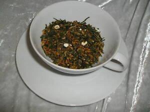1kg-Reistee-Genmaicha-Gen-Mai-Cha-Tee-Gruentee-Japan-Gruener-Tea