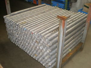 1m-Alurohr-Alu-Rohr-Geruestrohr-48-25mm-x-4mm