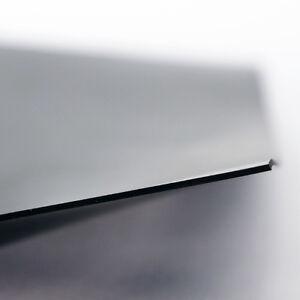 1m-Dichtung-Gummi-Olbestaendig-1-20m-x-0-83m-Staerke-1mm
