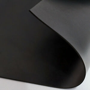 1m-Gummiplatte-Olbestaendig-1-20m-x-0-83m-Staerke-1mm-NBR-SBR