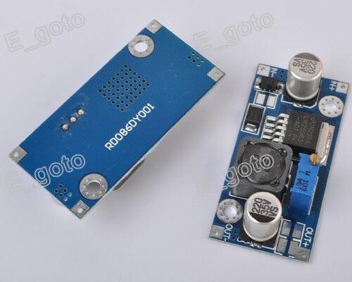 http://i.ebayimg.com/t/1pcs-1-23V-30V-DC-DC-Buck-Converter-Step-Down-Module-LM2596-Power-Supply-Output-/00/s/NDAwWDUwMA==/$(KGrHqN,!lkE+svDe)73BQY!r)kyfg~~60_12.JPG