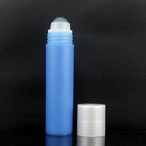 1pcs 200pcs plastic roll on bottles roller ball cologne sport perfume 30ml empty ebay. Black Bedroom Furniture Sets. Home Design Ideas