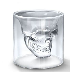 1pcs-Doomed-Crystal-Skull-Shot-glass-for-bar-club-whisky-drink-cool-funny-i
